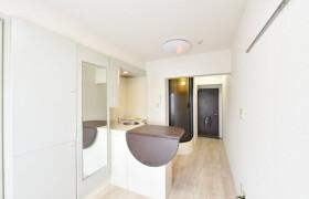 1R Mansion in Kishiya - Yokohama-shi Tsurumi-ku