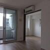 1LDK Apartment to Rent in Meguro-ku Living Room