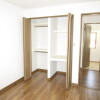7LDK House to Buy in Suita-shi Interior