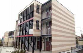 1K Apartment in Kitaakitsu - Tokorozawa-shi