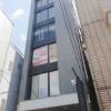 Whole Building Office to Buy in Osaka-shi Miyakojima-ku Exterior