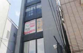 Whole Building {building type} in Kemacho - Osaka-shi Miyakojima-ku