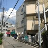 Whole Building Apartment to Buy in Chiba-shi Chuo-ku Outside Space