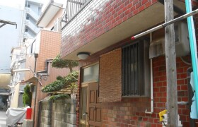 3LDK House in Higashiobase - Osaka-shi Higashinari-ku