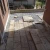 4SDK House to Buy in Otsu-shi Entrance