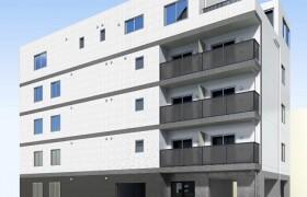 1LDK Apartment in Miyoshi - Koto-ku