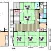 Whole Building Apartment to Buy in Kyoto-shi Ukyo-ku Interior