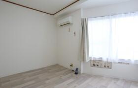 1K Mansion in Irie - Yokohama-shi Kanagawa-ku