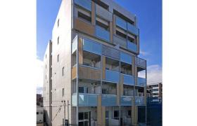 1K Mansion in Kikukawa - Sumida-ku