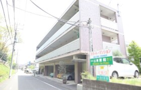 Whole Building {building type} in Horinochi - Hachioji-shi