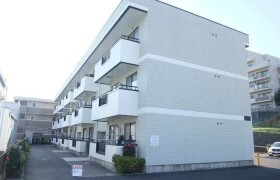 3DK Mansion in Funako - Atsugi-shi