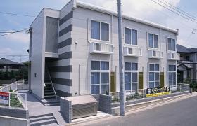 1K Apartment in Aobacho - Chiba-shi Chuo-ku