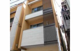 2SLDK House in Yanaka - Taito-ku