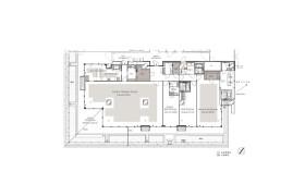 3LDK Apartment in Shiba(4.5-chome) - Minato-ku