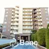 在大田区购买4LDK 公寓大厦的 户外