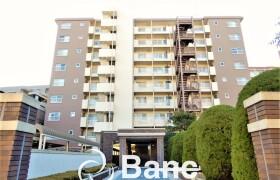 大田区南六郷-4LDK{building type}