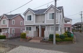 2LDK Apartment in Nakatanishi - Yokohama-shi Izumi-ku