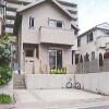 3LDK House to Rent in Yokohama-shi Kanazawa-ku Exterior