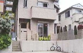 3LDK House in Nokendai - Yokohama-shi Kanazawa-ku