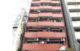 3DK Mansion in Shikitsunishi - Osaka-shi Naniwa-ku