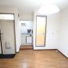 1R Apartment to Rent in Kawasaki-shi Takatsu-ku Bedroom