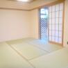 3SLDK Terrace house to Rent in Setagaya-ku Japanese Room
