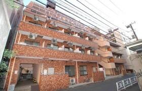 1R Mansion in Higashi - Shibuya-ku