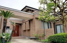4SLDK House in Jomyoji - Kamakura-shi