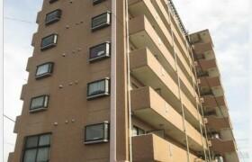 3DK Mansion in Iizumi - Odawara-shi