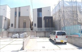 3LDK Town house in Yashiroguchi - Nagoya-shi Meito-ku