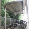 1K Apartment to Rent in Yachiyo-shi Common Area