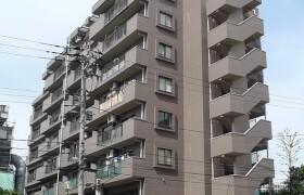 大田区 - 大森西 公寓 2LDK