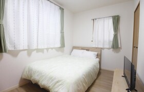 1K Apartment in Takamatsu - Toshima-ku