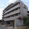 Whole Building Apartment to Buy in Fukuoka-shi Sawara-ku Exterior