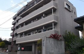 Whole Building {building type} in Shodai - Fukuoka-shi Sawara-ku