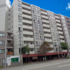 2LDK Apartment to Buy in Sapporo-shi Chuo-ku Exterior