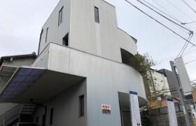 7LDK {building type} in Higashimachi - Kyoto-shi Fushimi-ku