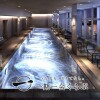 在江東區購買3LDK 公寓大廈的房產 Shared Facility