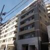 2LDK Apartment to Rent in Yokohama-shi Kanagawa-ku Exterior