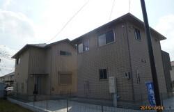 3LDK House in Yawata - Ichihara-shi
