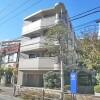 在Katsushika-ku購買1R 公寓的房產 View / Scenery