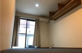 豊島区 - 南長崎 公寓 1R
