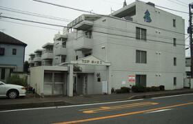 大和市福田-1R公寓大厦
