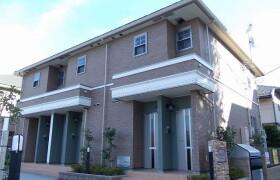 1K Apartment in Shakujiimachi - Nerima-ku