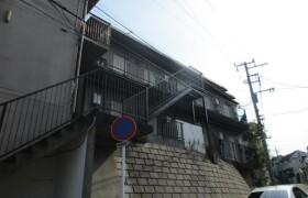松戸市新松戸-1K公寓大廈