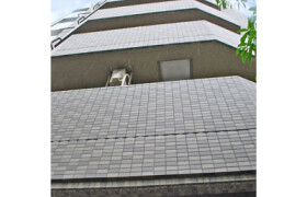 1K Mansion in Bentencho - Shinjuku-ku