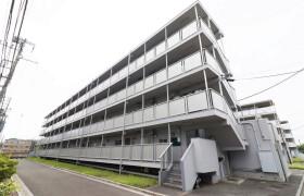野田市山崎-3DK公寓大廈