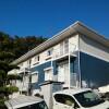 在町田市內租賃2DK 公寓 的房產 戶外