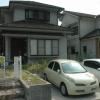 Whole Building House to Buy in Etajima-shi Exterior
