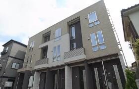 1SK Apartment in Nishiarai - Adachi-ku